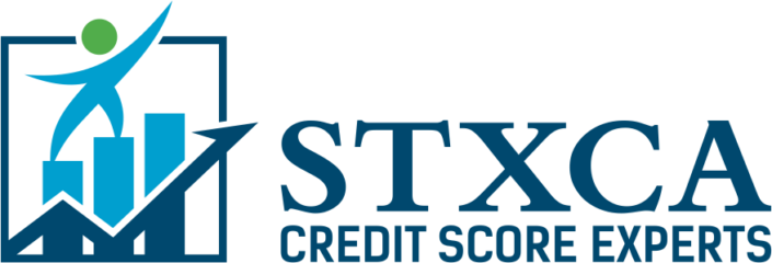 STXCA, The Credit Score Experts